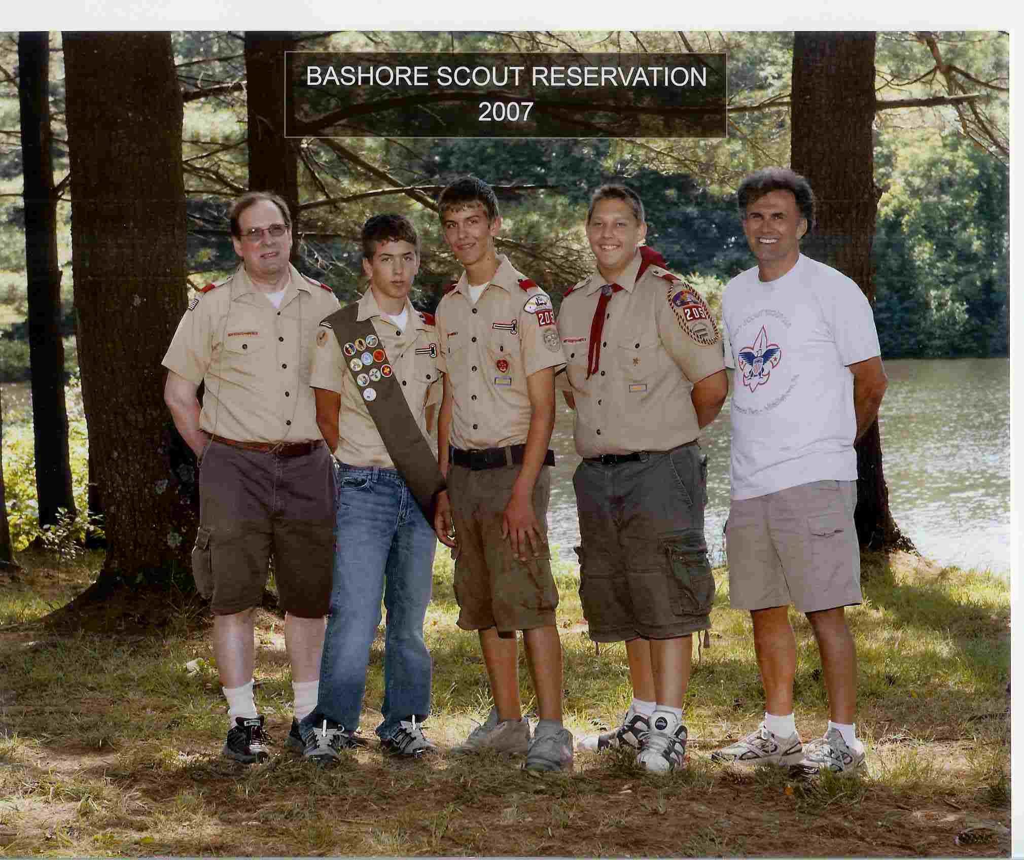 Bashore_2007summercamp.jpg
