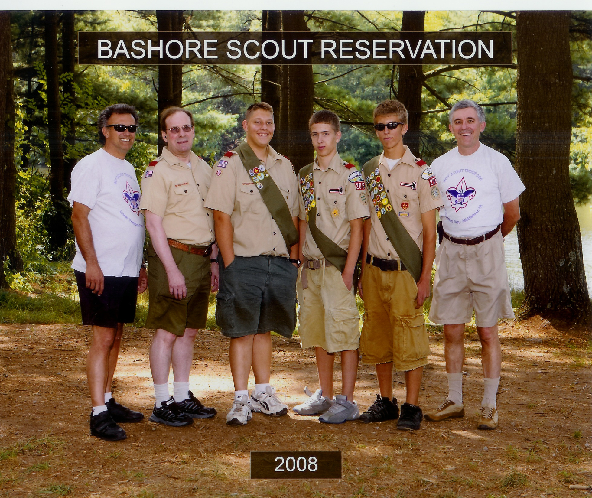 Bashore_2008summercamp.jpg