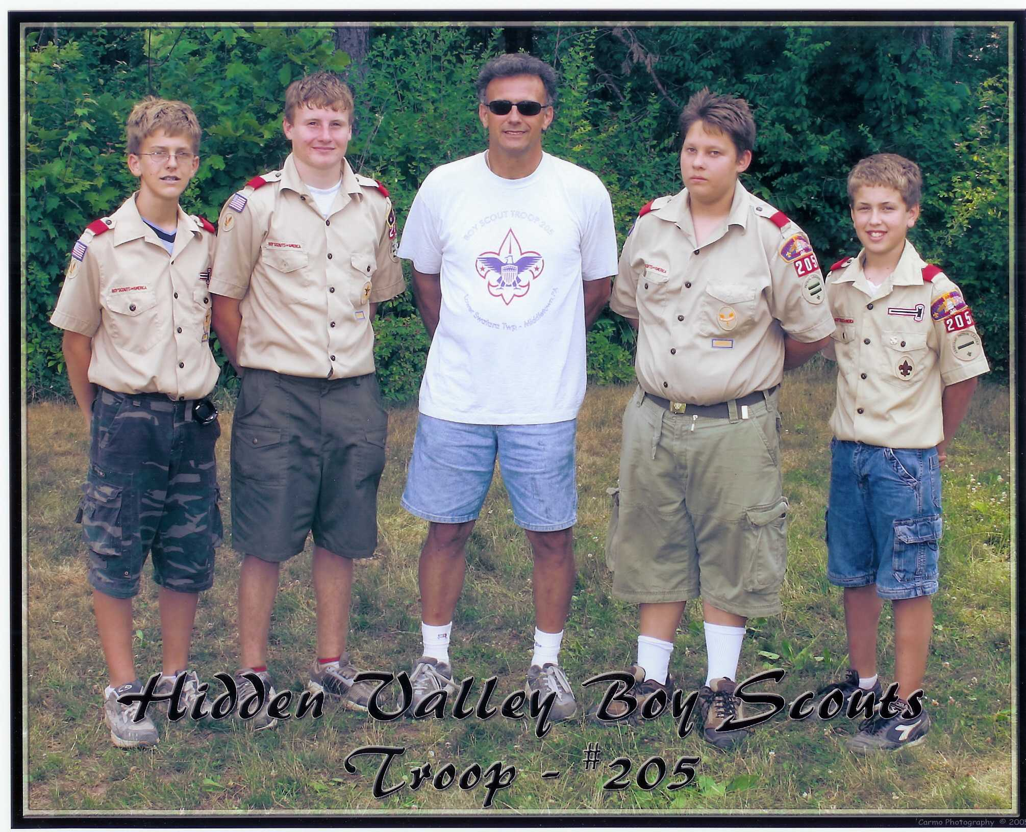 HiddenValleysummercamp2005.jpg